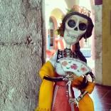 Campeche, México